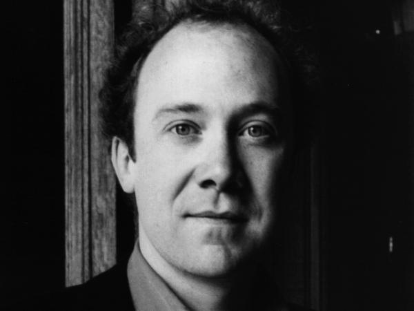 Ben MacIntyre is a columnist and associate editor at <em>The Times </em>of London, and the author of <em>Agent Zigzag</em>.
