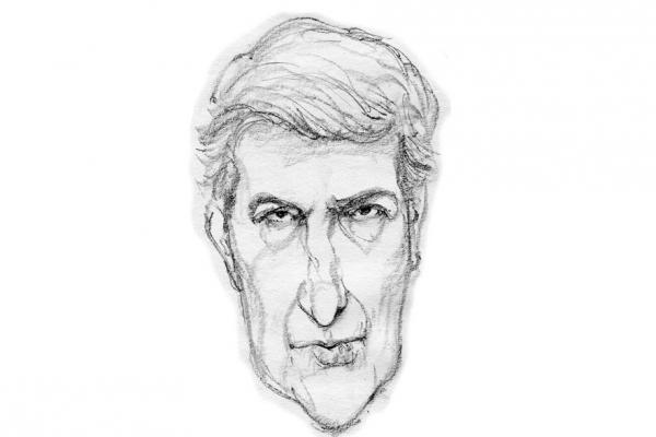 John Kerry, former congressman and current U.S. secretary of state