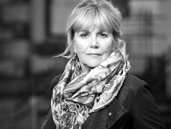 Kate Atkinson's first novel, <em>Behind the Scenes at the Museum</em>, was named the Whitbread Book of the Year in 1995.