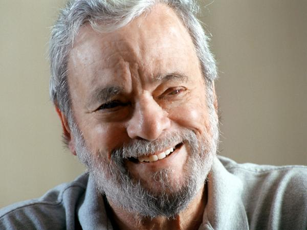 The life and work of composer and lyricist Stephen Sondheim is examined in <em>Six by Sondheim,</em> a documentary from James Lapine, who also directed several of Sondheim's shows.