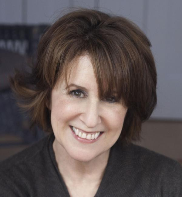 Delia Ephron is a novelist and playwright. Her essays have been published in <em>The New York Times, O, Vogue</em> and the Huffington Post<em>.</em> Her older sister, writer Nora Ephron, died in June 2012.