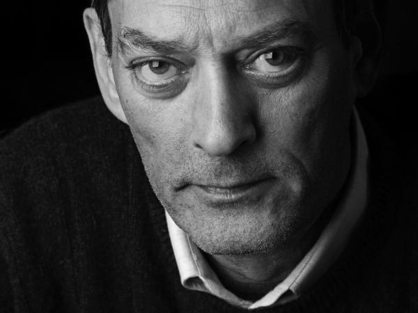 A prolific author, Paul Auster has published dozens of works of fiction, nonfiction and poetry.