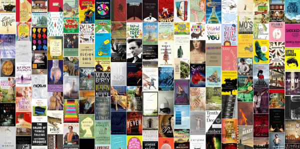 "<strong><a href=""http://apps.npr.org/best-books-2013/#/_"">Browse more than 200 standout titles from 2013 selected by NPR staff and critics — including Maureen Corrigan.</a></strong>"