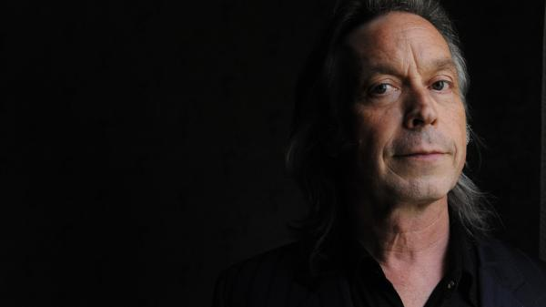 """In the song """"Old Time Angels,"""" Jim Lauderdale imagines a second act for the women felled in American murder ballads."""