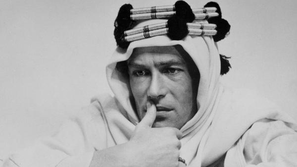 Peter O'Toole, the charismatic actor who achieved instant stardom as <em>Lawrence of Arabia</em> and was nominated eight times for an Academy Award, died Saturday. He was 81.