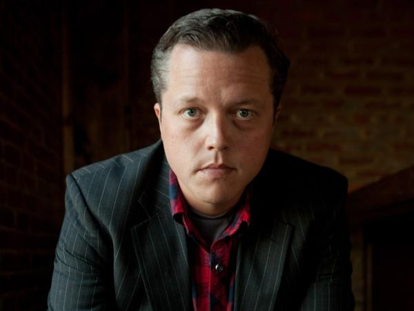 Jason Isbell's <em>Southeastern</em> was <em>Fresh Air</em> critic Ken Tucker's favorite album of 2013.