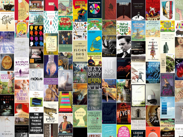 "<strong><a href=""http://apps.npr.org/best-books-2013"">Browse More Than 200 Of This Year's Standout Titles</a></strong>"