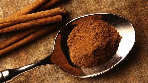 Studies suggest cinnamon can help control blood sugar, but if you want to incorporate more of this spice in your diet, consider using the Ceylon variety.