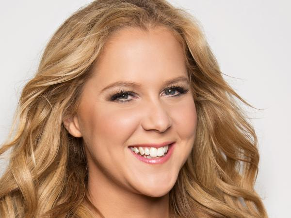 Amy Schumer isn't afraid to talk sexting, dirty talk or even the fine line between rape and deeply troubling sex in her comedy.<em></em>