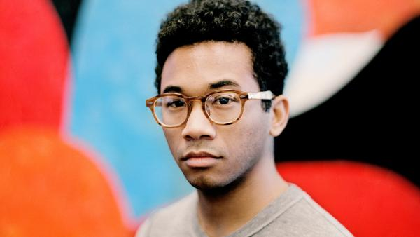 Toro Y Moi is featured in this week's edition of <em>Metropolis</em>.