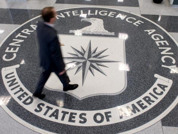 Information about CIA operations often leaks quickly, and analysts say this can complicate future efforts.