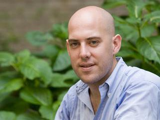 Christopher Beha is an associate editor at <em>Harper's</em> magazine and the author of <em>The Whole Five Feet</em>.