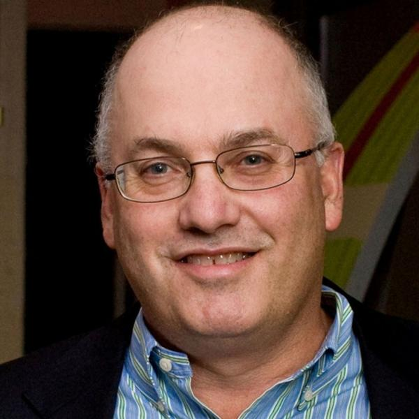 Steven Cohen, the billionaire hedge fund manager of SAC Capital Advisors, didn't see a key email because he gets 1,000 messages a day, his lawyers say.