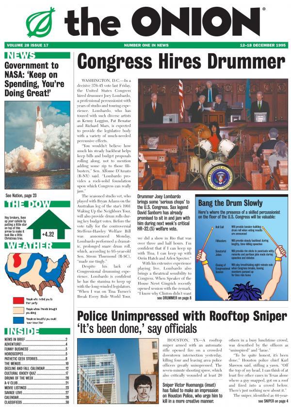 Dec. 12-18, 1995