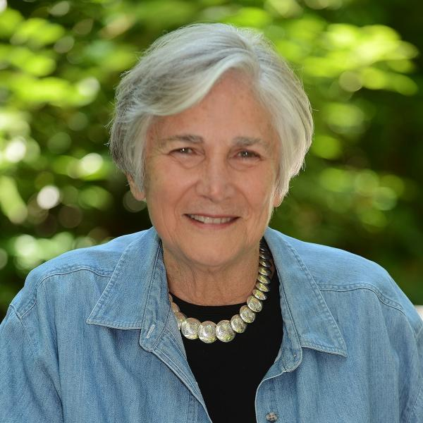 Diane Ravitch is a former assistant secretary of education. She currently works as a research professor of education at New York University.