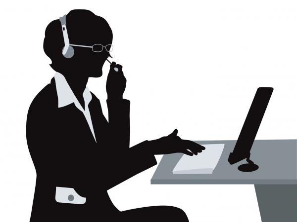 Do you have questions about the bronze plan?
