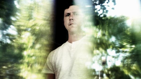 Damien Jurado's new album, <em>Brothers and Sisters of the Eternal Son</em>, comes out Jan. 21.