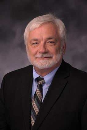Former Mo. State Rep. Dennis Fowler (R, Advance), has been nominated by Gov. Jay Nixon (D) to fill a seat on the State Board of Probation and Parole.