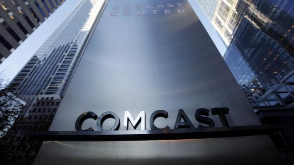 Comcast is the largest cable company and home Internet service provider in the United States. A recent survey found that many Americans give Internet service providers low marks for satisfaction.
