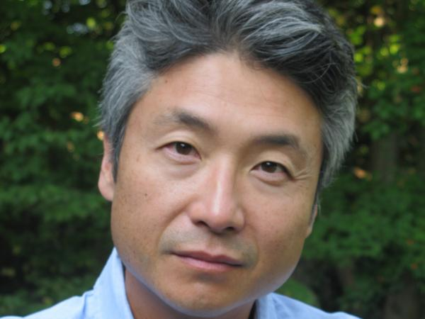 Chang-rae Lee won the PEN/Hemingway award for best first novel for 1995's <em>Native Speaker</em>. His other books include 2010's <em>The Surrendered</em>.