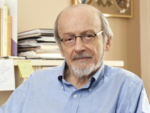 E.L. Doctorow's previous books include <em>Ragtime</em>, <em>The Book of Daniel</em>, <em>Billy Bathgate</em> and <em>The March</em>.
