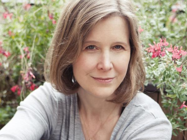 "Ann Patchett is an award-winning novelist and memoirist. Her other books include <em>Truth & Beauty,</em> <em>The Magician's Assistant</em> and <a href=""http://www.npr.org/books/titles/138837331/run"">Run</a>."