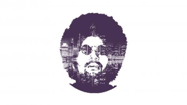 Detroit luminary Moodymann is included in this month's Recommended Dose.