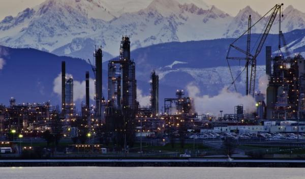 Safer practices and better steel could have prevented a deadly explosion at the Tesoro refinery in Anacortes, Wash., in 2010, according to a new report from the U.S. Chemical Safety Board.