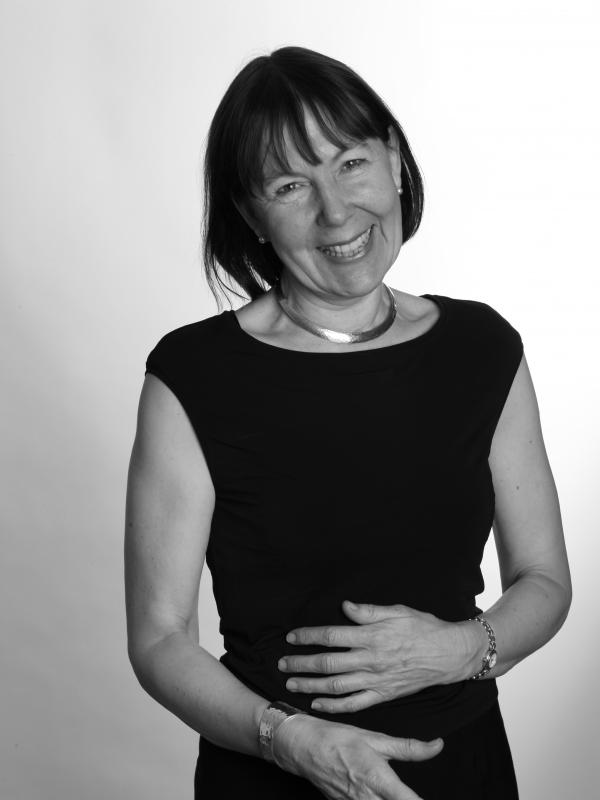 Frances Ashcroft is the Royal Society GlaxoSmithKline Research Professor at the University Laboratory of Physiology, Oxford, and a Fellow of Trinity College, Oxford.