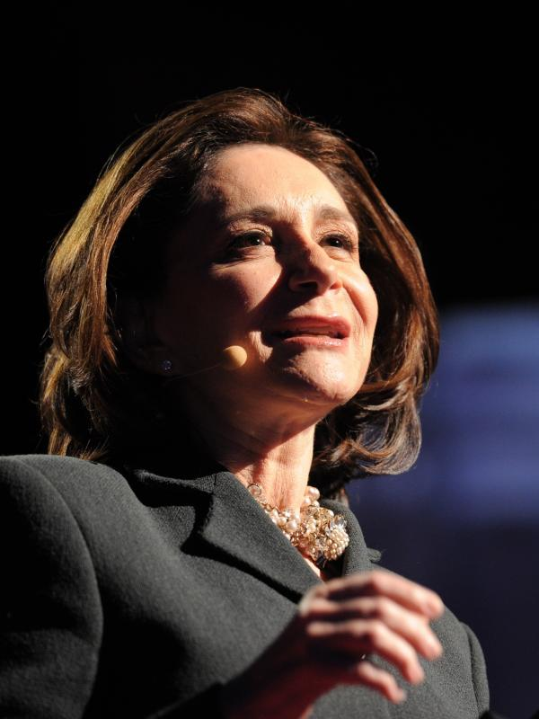 Sherry Turkle is concerned about how our devices are changing us, as human beings.
