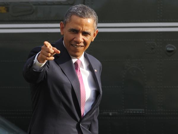 As with other recent presidents, Barack Obama is disliked and distrusted by roughly half the public. But some of his perceived failings may be the result of an inflated expectations game that all modern presidents must play.