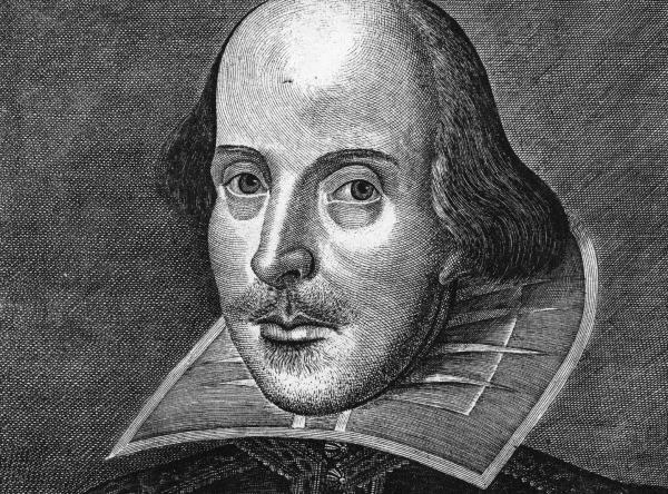 William Shakespeare, brilliant playwright and cutthroat businessman?