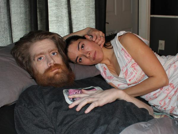 Tomas Young was paralyzed from the chest down during his deployment to Iraq. Since then, his health has only deteriorated. He has decided to refuse care and end his life, and his wife, Claudia Cuellar, says she respects his wishes.