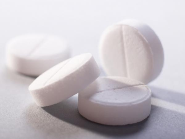 Aspirin has been prescribed for decades as a simple way to reduce heart disease risk, but doctors still aren't sure how it works.