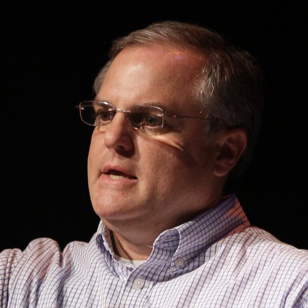 Sen. Mark Pryor, D-Ark.