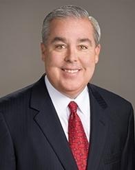 Attorney John Morgan