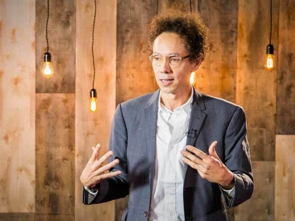 Malcolm Gladwell explains why knowing the whole story about David and Goliath changes its meaning.