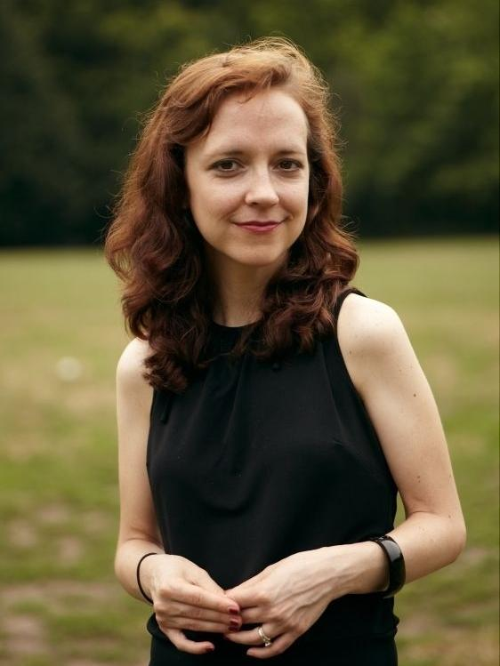 Megan Abbott is the author of six novels. She has a Ph.D in English and American literature and has taught literature, writing and film at NYU, the New School and SUNY Oswego.