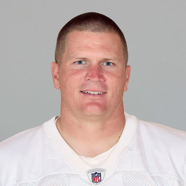 Quarterback Jon Kitna in 2011, before his retirement from football. He's due to be back in a Dallas Cowboys uniform on Sunday.