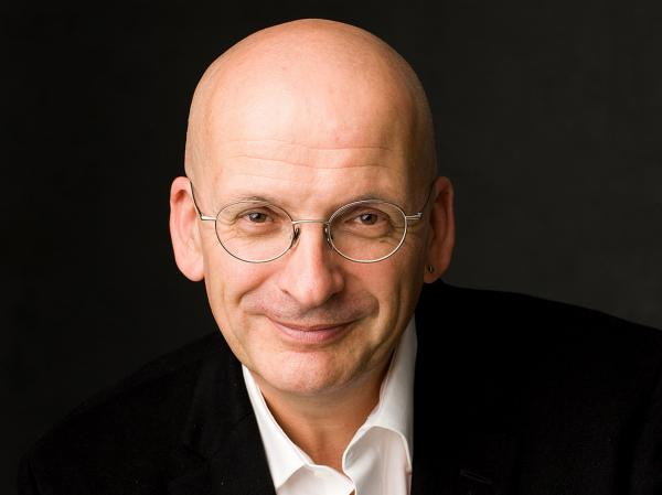 <em>The Guts</em> is Booker Prize-winner Roddy Doyle's follow up to his debut novel <em>The Commitments</em>.