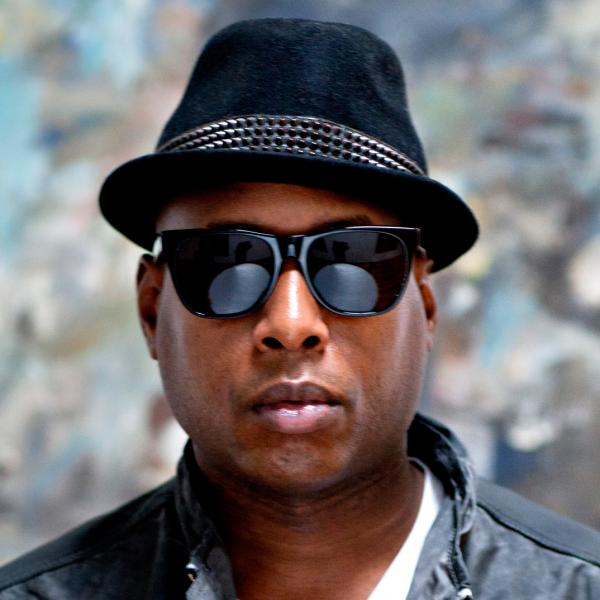 "Talib Kweli's ""Violations"" is Youth Radio's favorite new song."