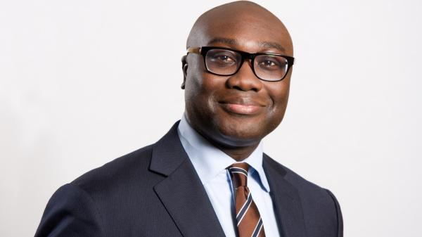 Komla Dumor, who hosted the BBC program <em>Focus on Africa</em> and was perhaps the best-known journalist on the continent, died of a heart attack last Saturday in London at age 41.