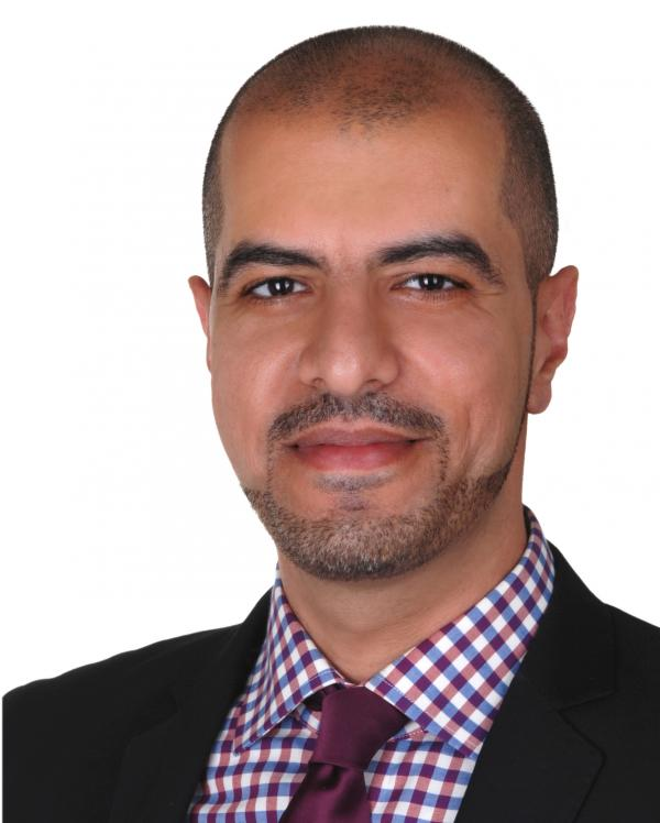 Haroon Moghul is a Ph.D. Candidate at Columbia University in Middle Eastern, South Asian, and African Studies, and a columnist at <em>Religion Dispatches</em>.