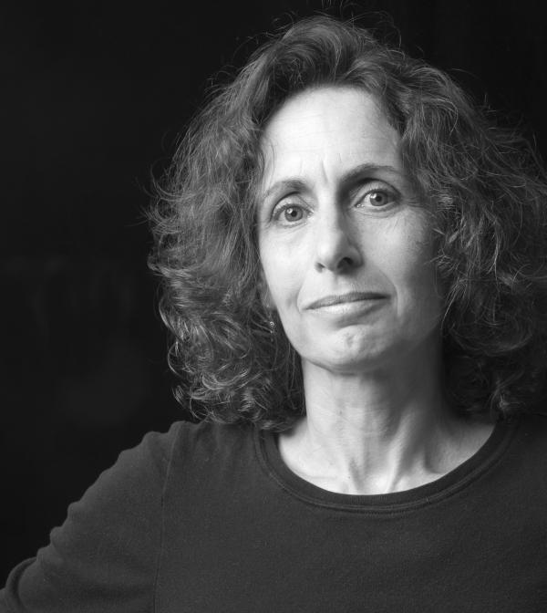 Elizabeth Kolbert is a staff writer at <em>The New Yorker</em> and also the author of <em>The Prophet of Love</em> and <em>Field Notes from a Catastrophe.</em>