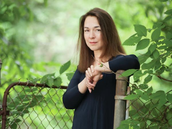 Lorrie Moore's last book was 2009's <em>A Gate At The Stairs</em>.