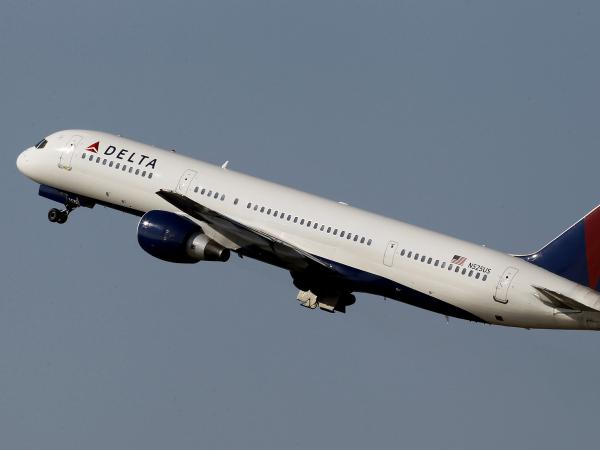 Changes to Delta's frequent-flier program may ground many SkyMiles members.