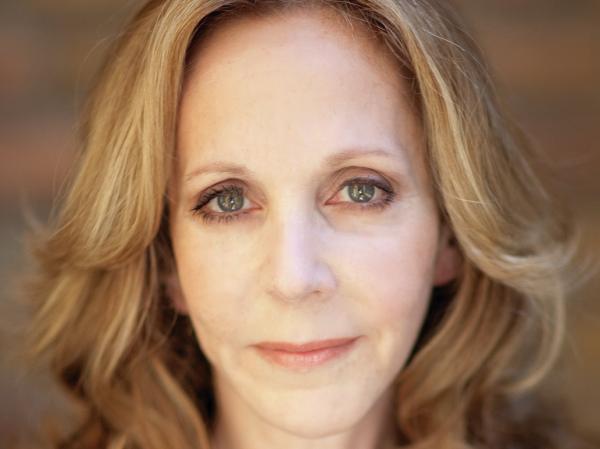 <em>Plato at the Googleplex</em> is Rebecca Newberger Goldstein's tenth book.