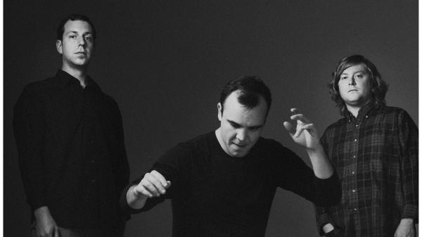 Future Islands' new album, <em>Singles</em>, comes our March 25.