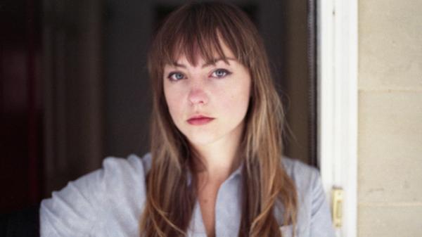 Angel Olsen.
