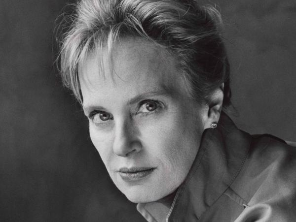 Siri Hustvedt's previous books include <em>What I Loved</em> and <em>The Summer Without Men</em>.